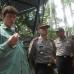 Borneo Webinar - Sept.2011