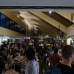 The craziness that is Pontianak Airport