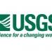 USGS_logo_color